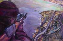 Nato in Nice